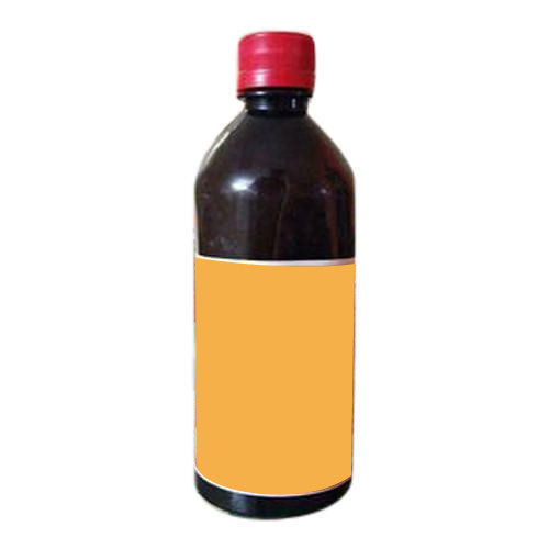 Black 1 Litre Concentrate Phenyl, Packaging Type: Bottle