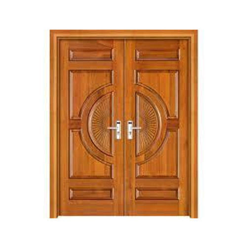 789654ca3ab Wooden Door at Rs 175  square feet
