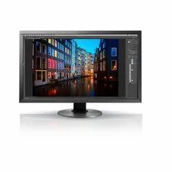 CS2730 EIZO Graphic Series