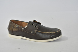Men's Dress Shoes Suede Spring / Fall British Loafers & Slip-Ons Black / Red / Blue / Party & Evenin