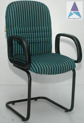S Type Coral Chair