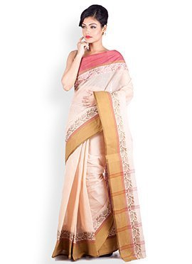 7a754a05090267 Ecommerce Shop / Online Business of Handloom Saree For Ladies ...