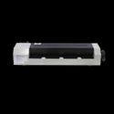 LC Hot Lamination Machine 8306
