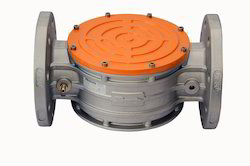 Vanaz Gas Filter