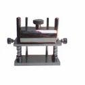 Fabric Testing Instrument
