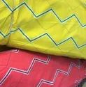 Jaipuri Printed Fabric