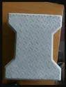 Heavy Duty Cement Concrete Paver Block