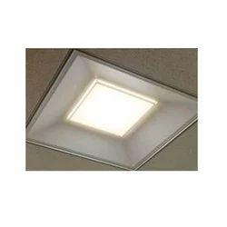 LED Luminaries Lighting
