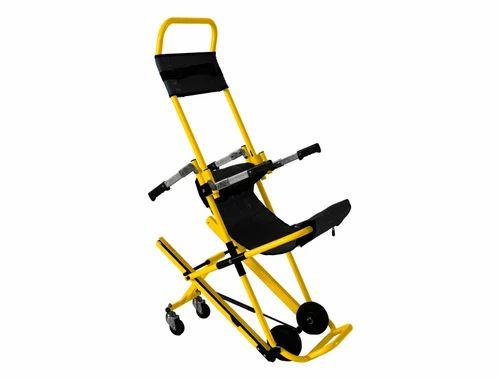 Emergencay Evacuation Chair Evacuation Chair Promeba Ps