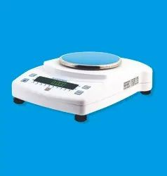 High Precision Jewelry Scale