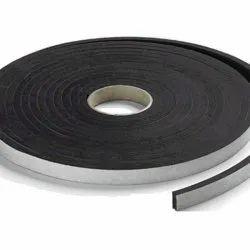 Self Adhesive PE Foam Tape For Face Shield