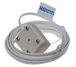 Flood Detector 1W-UNI 3m (sensor interface)