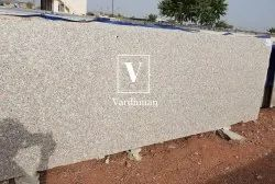 Polished Block Chima Pink Granite, Packaging Type: Corrugated Box, Thickness: 15-20 mm