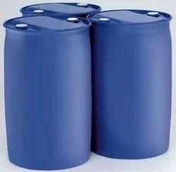 Methyl Cinnamaldehyde, C10H10O, 101-39-3, For Industrial Use