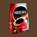 Nescafe Coffee, Pack Size: Packet