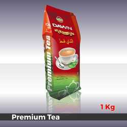 Premium Tea Powder