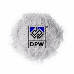 Micronized Whiting Chalk Powder