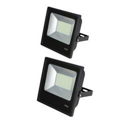 300W Appolo Flood Light