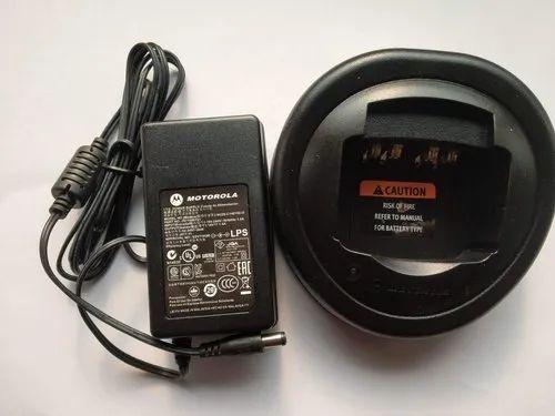 CB & Two-Way Radios Portable Audio & Video Motorola MOTOTRBO XPR ...