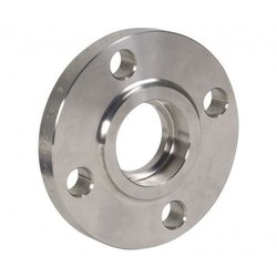 Inconel 601 Flat Flanges