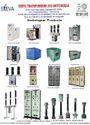 SF -6 Circuit Breaker OUTDOOR