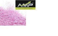 Pigment Pink Powder