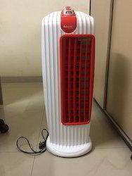 Cool Breeze High Speed Tower Fan