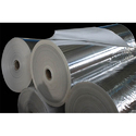 AFG Radiant Barriers