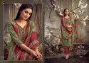 Kitkat Vol 14-Libas Cotton With Beautiful Printed Salwar Suits