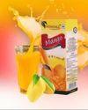 Patanjali Mango Fruit Juice
