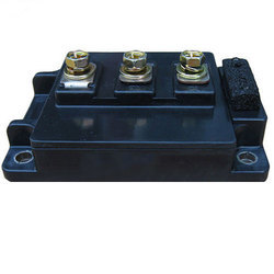 240V Three Phase AC Control Module