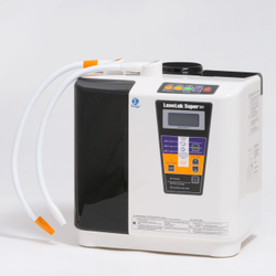Kengen Water Alkaline Machine