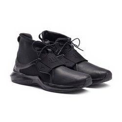 Mens Sport Style Shoes
