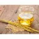 ISI Certification For Rice Bran Oil