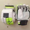 Colored Cricket Batting Glove