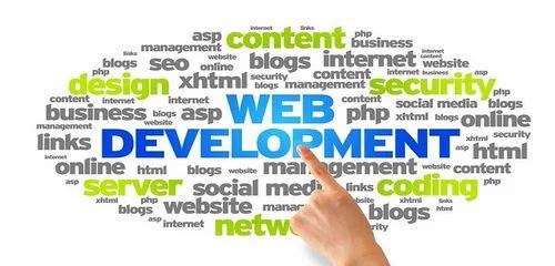seo delhi, seo services delhi, seo services, seo services india, seo india, web promotion services, web promotion india