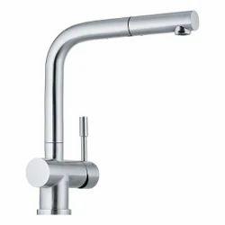 Franke Sinos Tap Sink Mixer