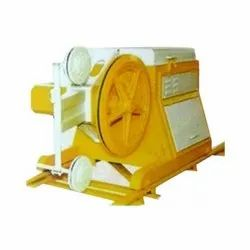 Wire Saw Machine, for Industrial