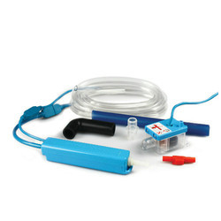 Aspen Mini Aqua Blue Drain Pump