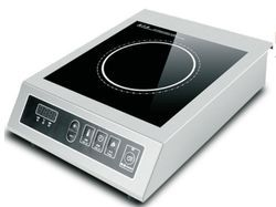 HPC Induction Cooker