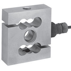 S Load Cell