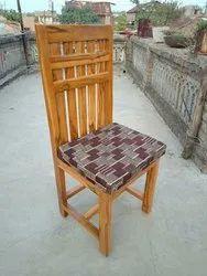 Wooden Farniture