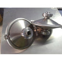 Stainless Steel Dairy Filter