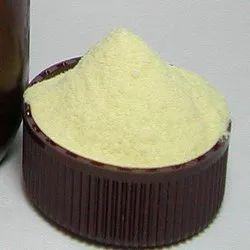 Colchicoside Powder