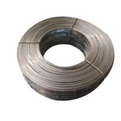 Shreepad Rust Proof Wire, Packaging Type: Box