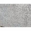 P White Granite Slab, Thickness: 16 Mm