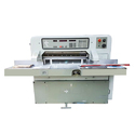Polar 92 EMC Cutting Machine