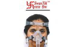 SwasTik CPAP Nasal Mask