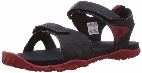 Escape Athletic \u0026 Outdoor Sandals