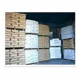 Adipic Acid powder, For Industrial, Grade Standard: Chemical Grade